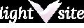 Logo lightsite